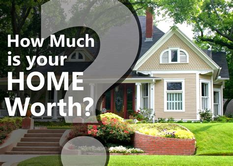 what is my house worth free house value bs 1 free home evaluations