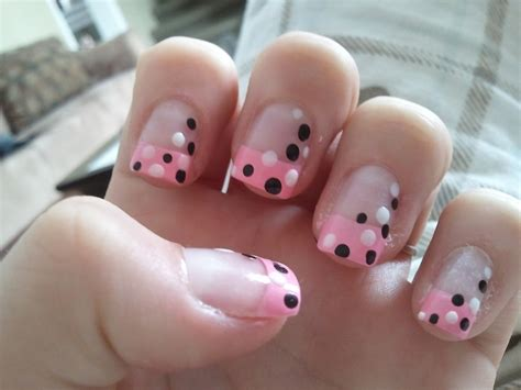 Fingernail Ideas by Fingernail Ideas
