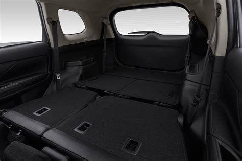 interior outlander mitsubishi outlander interior growswedes
