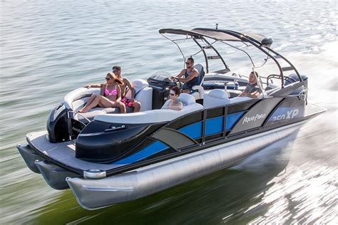 new 2017 aqua patio 250 xp power boats outboard in