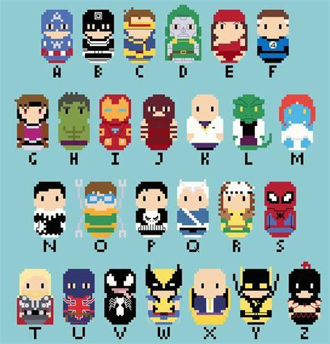 batman pattern trading 56 best images about borduren superhelden on pinterest