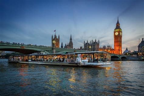 thames river cruise fine dining top cheap private dining rooms in london from headbox