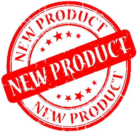 products new feedfocus we are supply for quality feed