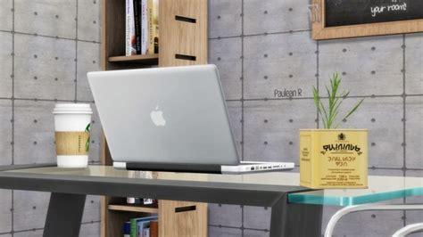 wann erscheint sims 4 für mac macbook pro at paulean r 187 sims 4 updates