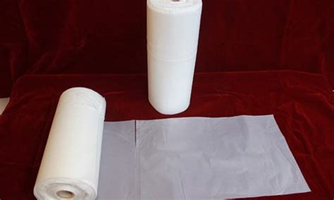 Plastik Roll Buah Plastik Fotocopy Termurah plastik hd roll untuk buah prima jaya