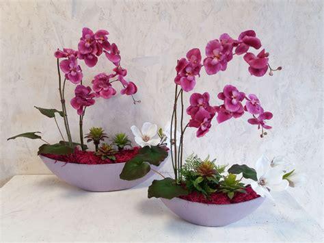 tipi di fiori altri tipi di fiori