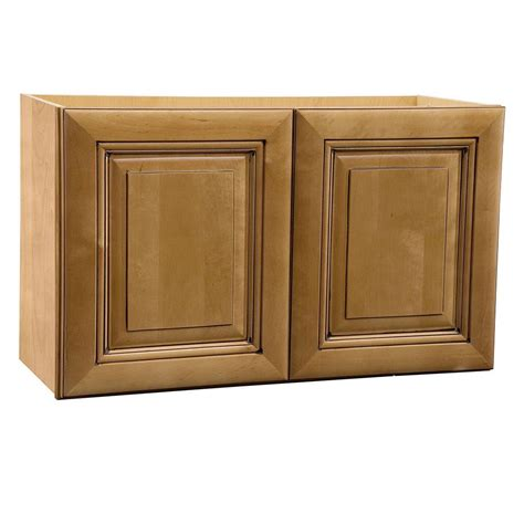 where to buy cabinet doors near me inspirative cabinet