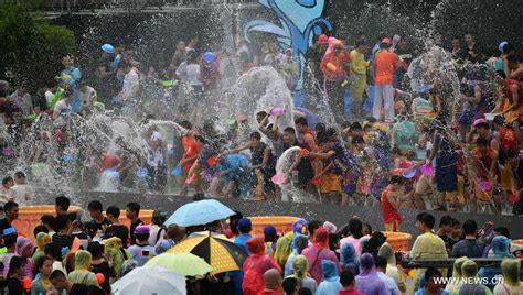 qixi festival traditional qixi festival marked around china sdchina