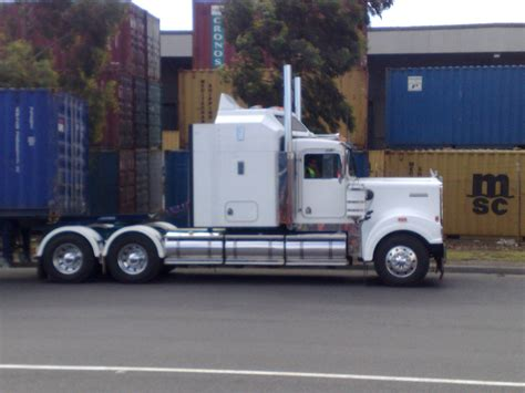 kenworth w900 for sale australia 100 kenworth w900 for sale australia low price for