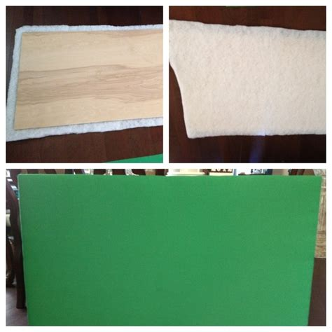 Headboard Make Your Own by Make Your Own Headboard Home