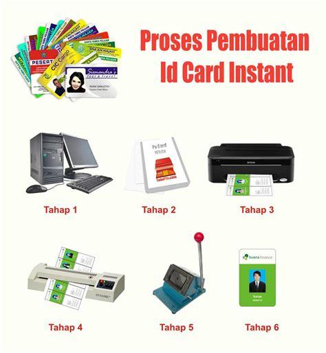 Mesin Id Card Otomatis toko pin menjual mesin pin bahan baku pin tumbler t 200