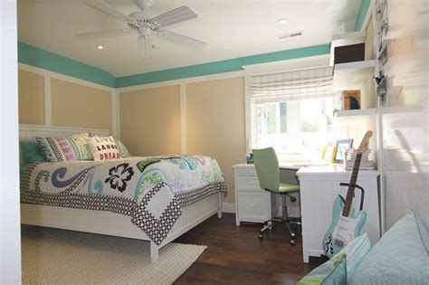 preteen bedrooms preteen room