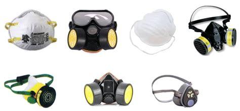 Masker Apd pengertian apd alat pelindung diri edukasi