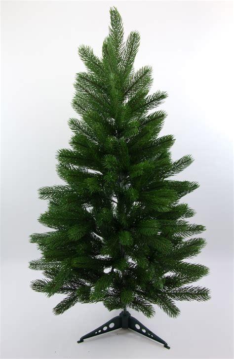 weihnachtsbaum aus kunststoff kaufen my blog