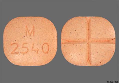 Methadone Detox Day 40 by Image Gallery Methadone Tablets