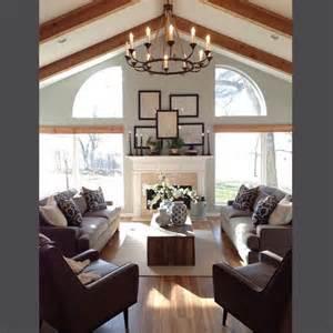 sherwin williams silver strand magnolia homes and
