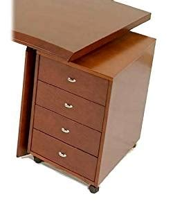 one drawer file cabinet on wheels 4 drawer file cabinet on wheels bali home