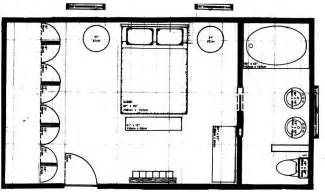master bed and bath floor plans master bedroom with bathroom floor plans bedroom ideas
