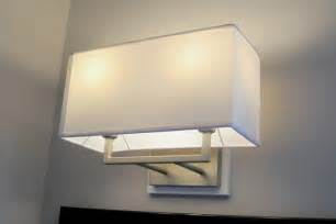 Modern Light Fixtures Bathroom White Porcelain Contemporary Bathroom Light Fixture 6778