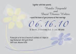 Catie s blog christian wedding invitation