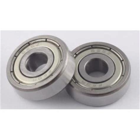 626 Zz Nsk Miniatur Bearing 626 zz groove bearing 626 zz bearing 6x19x6
