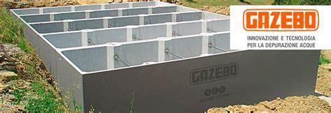 gazebo depurazione gazebo depurazione soffitanti accessori impianti fanghi