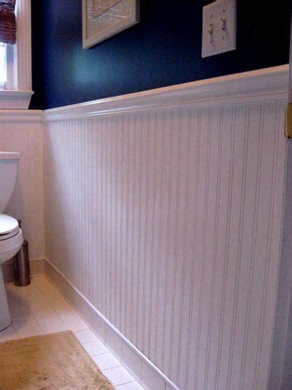 beadboard uk beadboard wallpaper white nautical bathrooms bead board bathroom and
