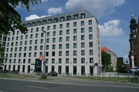 city centre dresden hotels igld