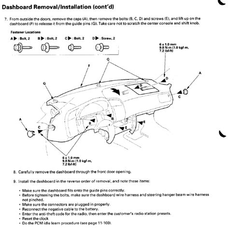 2000 honda xr650l wiring diagram wiring diagram
