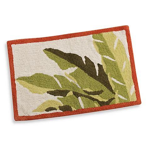 bahama bath rug buy bahama 174 bath rug from bed bath beyond
