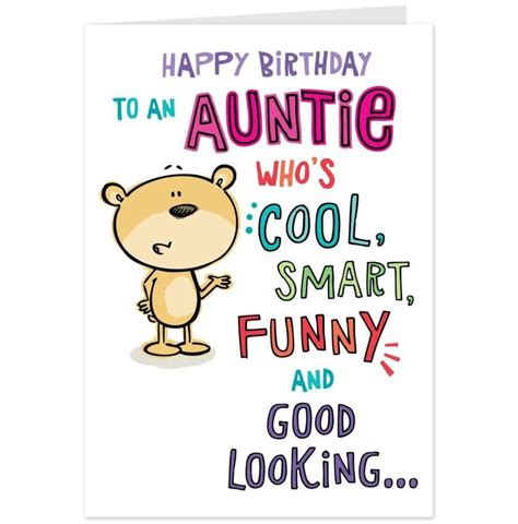 Birthday Quotes For Aunts Download Free Birthday Wishes For Aunt From Nephew The