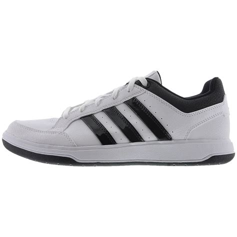 Harga Adidas Oracle Vi Str adidas oracle vi str co erkek spor ayakkab箟 b40197
