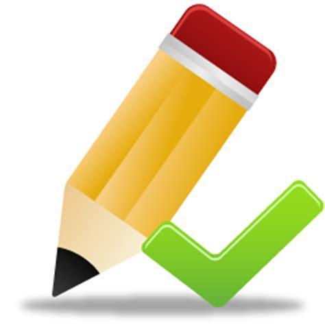 editar imagenes png en linea 237 cone editar validado livre de pretty office 9 icons