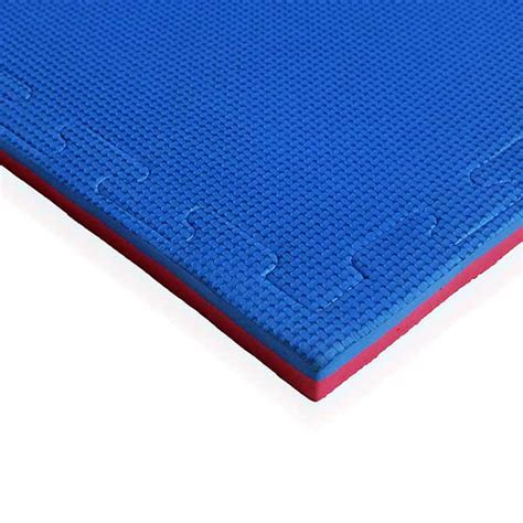 Foam Puzzle Floor Mat by Taekwondo Mats Karate Taekwondo Training Gym Mats