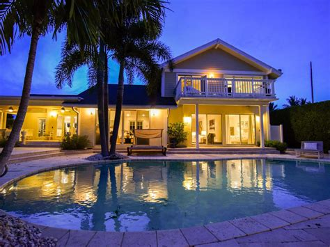 10 best cape may vacation rentals tripadvisor house 10 best vacation rentals in florida coastal living