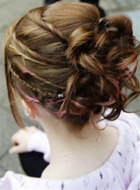 Opsteekkapsels Halflang Haar by Opsteekkapsels Halflang Haar