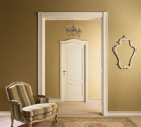 porte interne taranto porte interne trani progetti infissi porte finestre