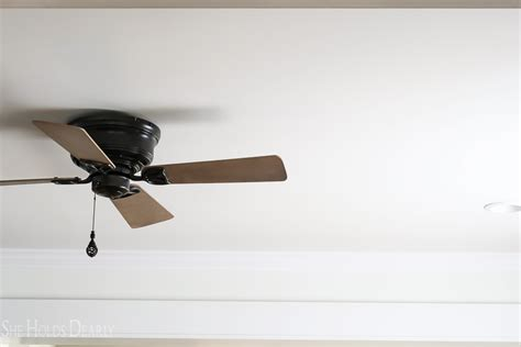 themed ceiling fan themed ceiling fan industrial style ceiling fan home