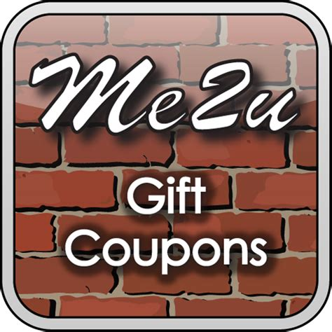 Watch Videos For Gift Cards - amazon com greeting card gift love coupons anniversary mother s father s day