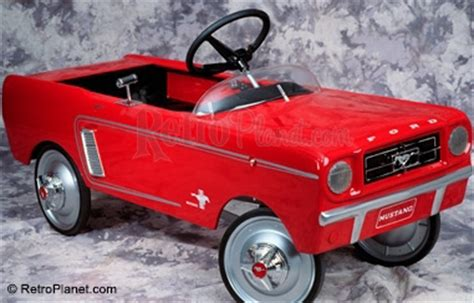amf shelby pedal car for sale html autos post