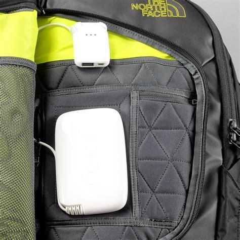 inductor charged inductor charged 28 images inductor charged backpack united states inductor charged