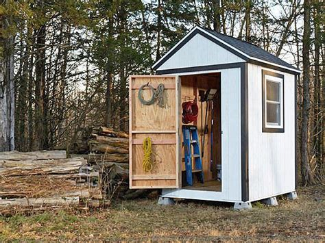 Small Shed Ideas small storage sheds ideas projects decorating your