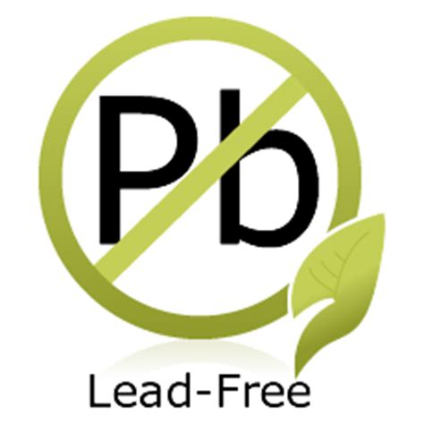 Lead Free Plumbing by Lead Free Plumbing Upgrade To Ab1953 Compliant Pipe