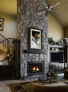 Eldorado Fireplace by Eldorado Fireplace Photos