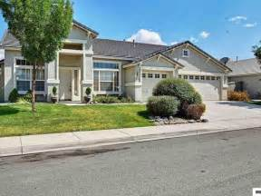 south reno real estate south reno reno homes for sale