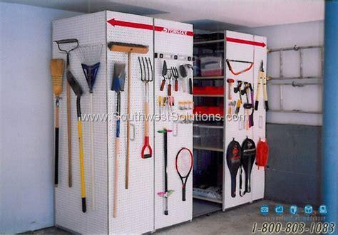 innovative storage solutions innovative storage solutions systec gsa partner 800