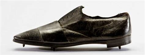 your guide to s formal shoes the idle