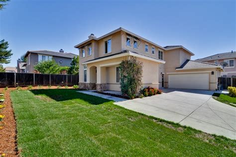 houses for sale in fremont ca voted fremont s best realtor check our listings selling fremont union city newark