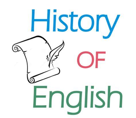 language history history of language 171 learning point