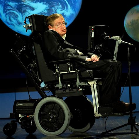 stephen william hawking wikipedia in telugu stephen hawking wikipedia den frie encyklop 230 di